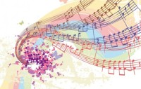 free-vectors--colorful-musical-notes_72934